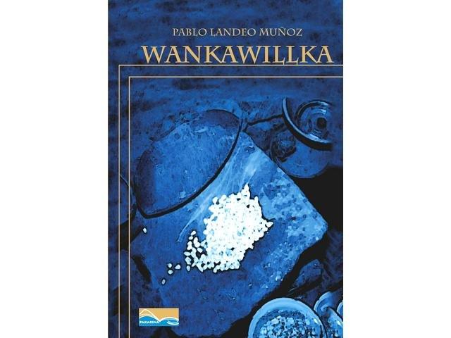 wanka