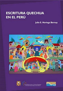 J+Noreiga+Escritura_quechua