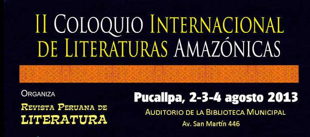 coloquio+logo