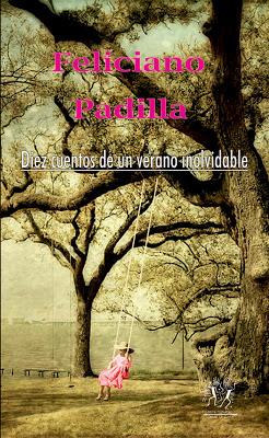 diezPADILLA
