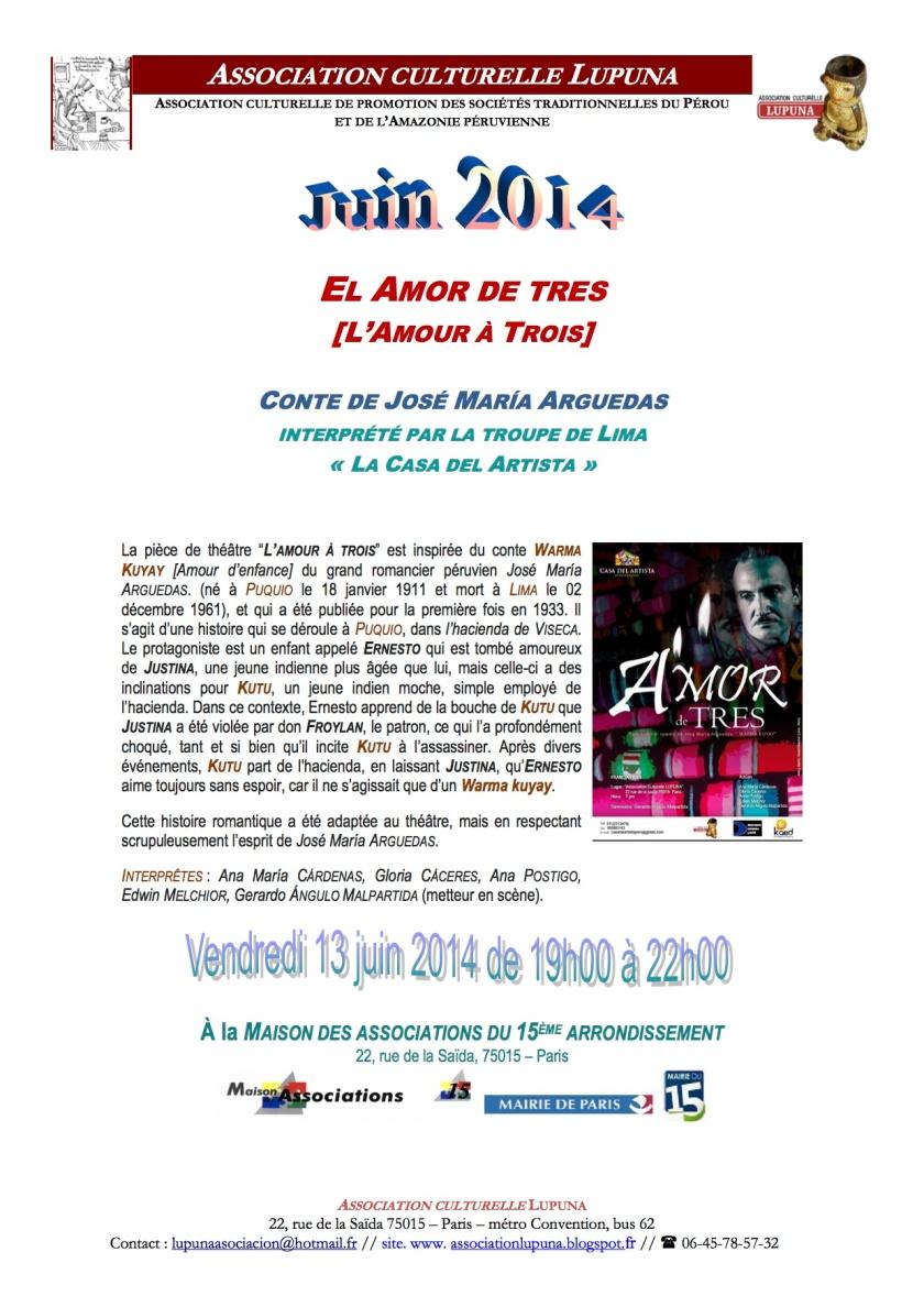 Th+®+ótre-L'Amour +á trois-juin-2014