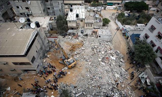 imagen-gaza