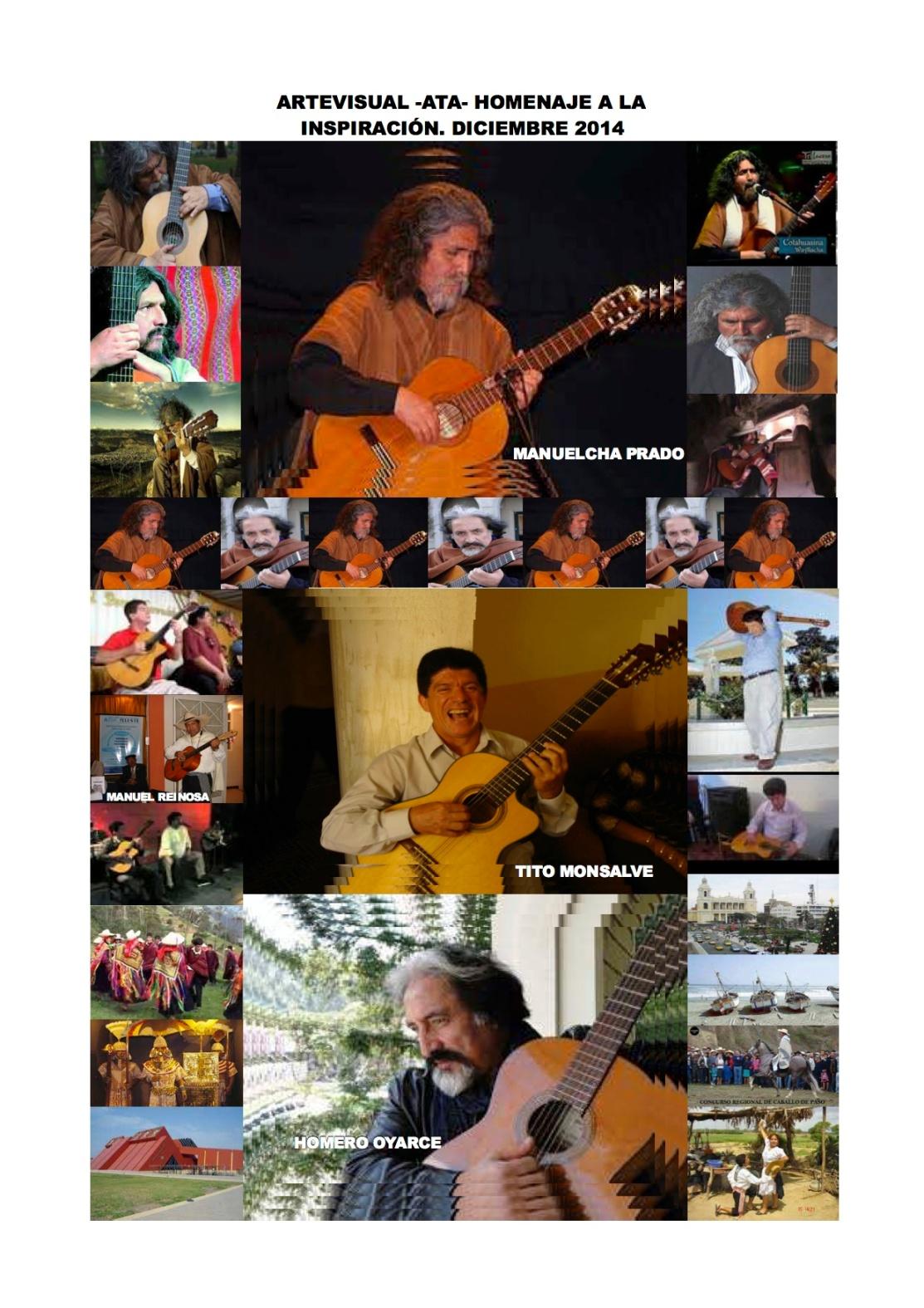 Homenaje a la guitarra.MP