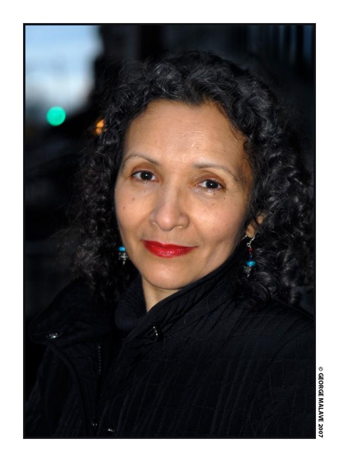 Myrna Nieves photo(1)