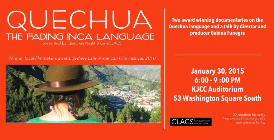 quechua movie_kimmel (1)