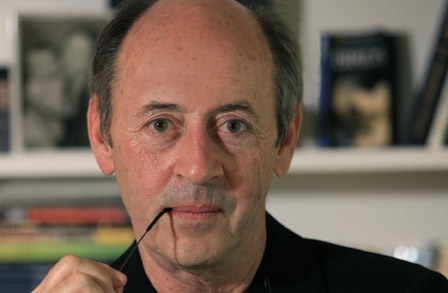 billy-collins-2012-448