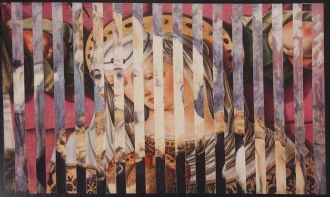 Crivelli/Lautrec