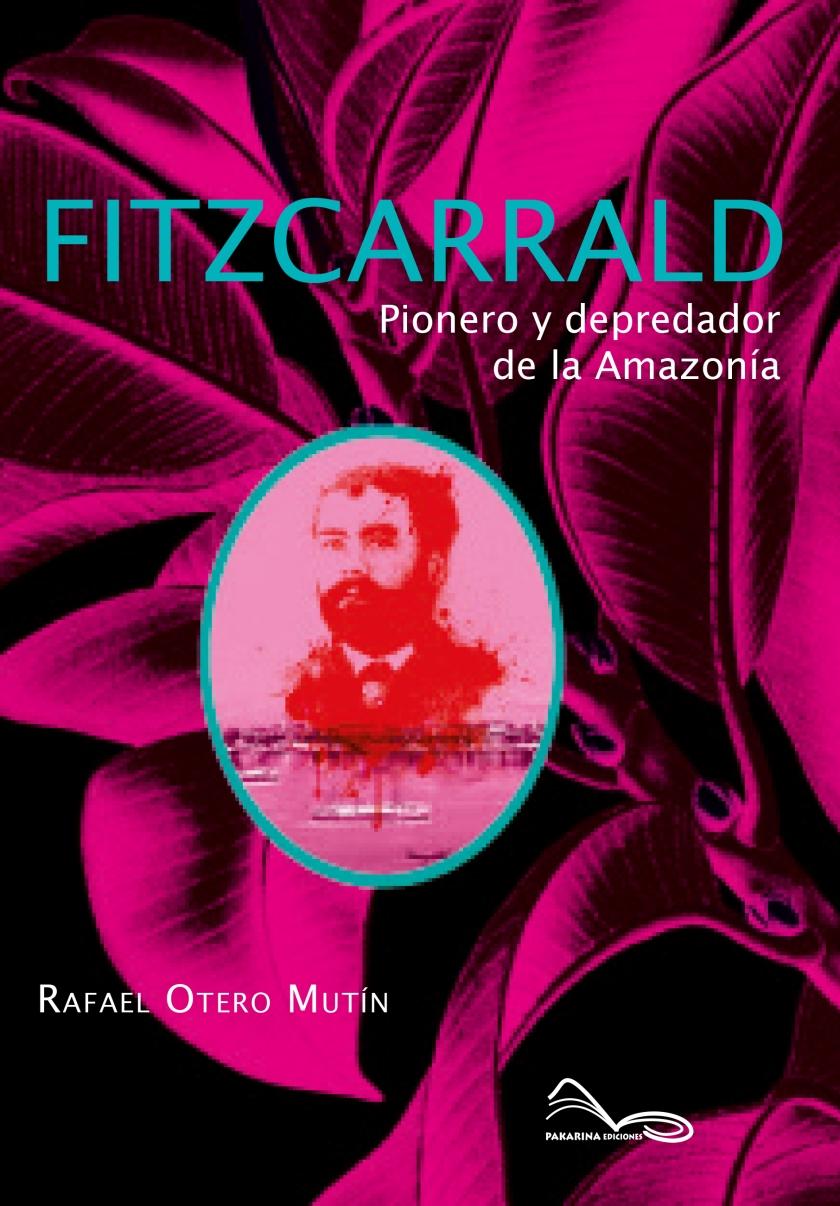Fitzcarrald