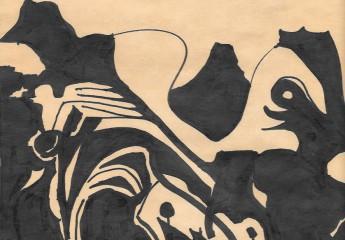 cropped-cropped-cropped-cropped-dibujo11.jpeg