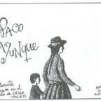 PACO YUNQUE Y LA ESCUELA DEL MIEDO. Hernán Hurtado Trujillo