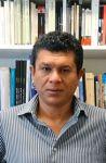 FernandoRiveraSeminarioCasLit2