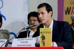 GOYO-TORRES_Libro_Cuando-llegaron-los-Wayruros_NANY02