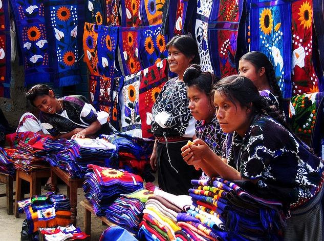 San-Lorenzo-Zinacantan-Chiapas-copy