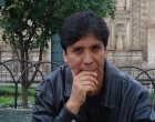 odi_gonzales-pensive