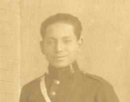 abuelo3