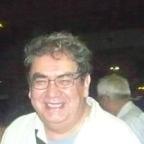 Los Especiales Inkarri – Fredy Roncalla