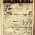 Guaman Poma: la travesía sublevante de la palabra poética (ii). Gonzalo Espino Relucé