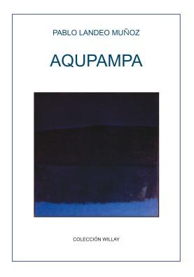 CarátulaAqupampa_imprenta REVISADO-REVISADO.cdr