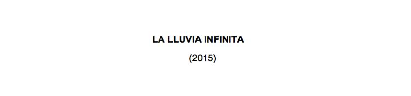 infinita 1