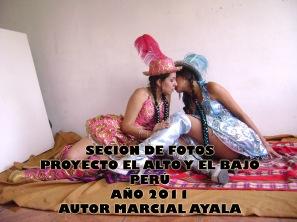 AYALA2