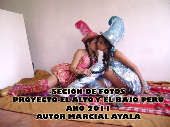 AYALA3
