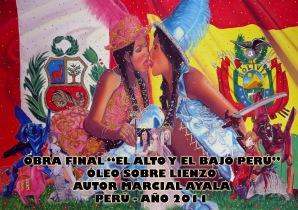 AYALA6