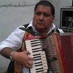 Celso Torres Neyra, hanaq pachapi allinlla kachun