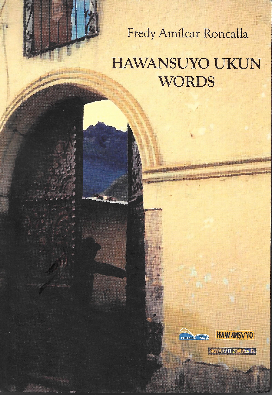 hawansuyo ukun words