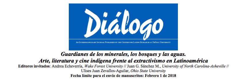 dialogo 1