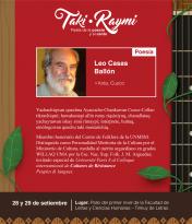 TR-Q-1-Leo-Casas (2)