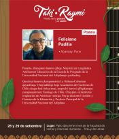 TR-Q-2-Feliciano-Padilla (1)