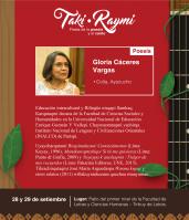 TR-Q-3-Gloria-Cáceres-Vargas (1)