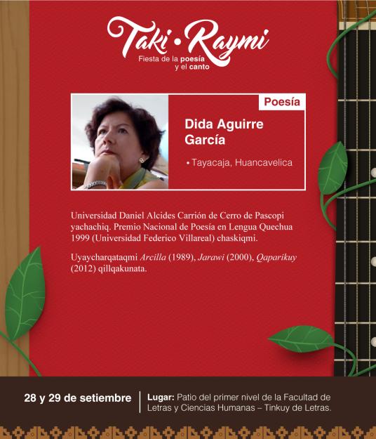 TR-Q-5-Dida-Aguirre-García (1)