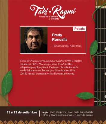 TR-Q-6-Fredy-Roncalla (2)