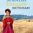 Pesentacion del diccionario Quechua, Spanish English. Odi Gonzales