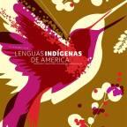 III Coloquio Internacional sobre Lenguas indígenas de América. Expresiones, traducciones, recuperación y revitalización. Ulises Juan Zevallos Aguilar