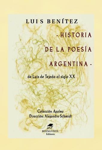 TAPA 1 HISTORIA DE LA POESIA ARGENTINA-1