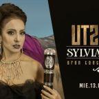 UTZH AN: Sylvia Falcon en el Gran Teatro Nacional