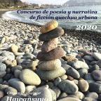 Patakancha: Concurso de poesía y narrativa de ficción quechua urbana