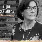 SIK´ISQA SÚMAQ RAPHI . Alida Castaneda